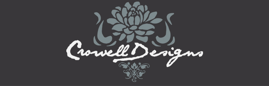 CrowellDesigns